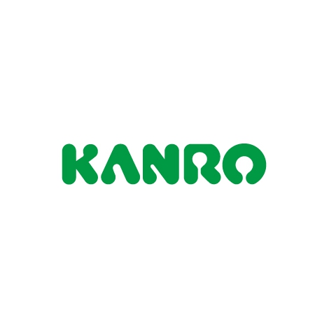 お菓子メーカー・カンロは今年で創業100周年