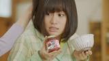 AKB48・前田敦子がパジャマ姿でCMに登場