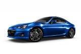 発表から2ヶ月弱で月間販売目標の約4倍にあたる3551台を受注した『スバルBRZ』