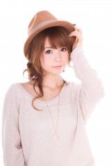 『聖闘士星矢Ω』で声優と主題歌をダブルで担当する中川翔子