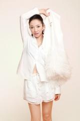 結婚を発表したDREAMS COME TRUEの吉田美和