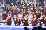 6月6日に『第4回選抜総選挙』を開催するAKB48 (C)ORICON DD inc.