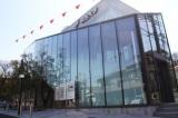 明治大学生田キャンパス(川崎市多摩区)内にオープンする『明治大学地域産学連携研究センター』