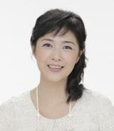 今春高校受験を控える息子を持つ女優の菊池桃子