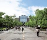 2015年4月より、瀬田キャンパスに「農学部」が開設する