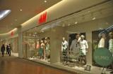 19日にオープンする『ダイバーシティ東京プラザ』には人気ファストファッション店が集結 (C)ORICON DD inc.