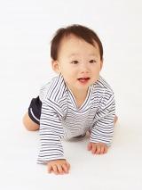 総務省発表によると、2012年4月1日現在の15歳未満の子どもの数は1665万人となり、31年連続で減少した