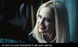 【場面写真】J・デップの最新主演作『ダーク・シャドウ』(5月19日公開)