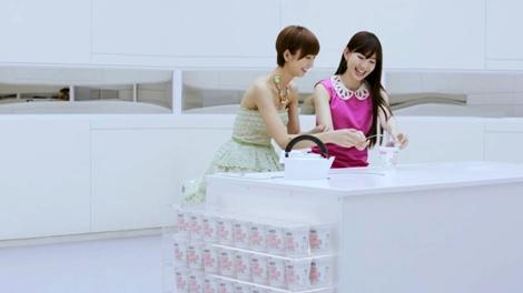 【Cafe】 和〜なごみ〜 四十 【Bar】YouTube動画>13本 ->画像>62枚
