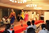 2011 フランスウィーク・ファッションショー