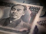 """東京海上日動あんしん生命保険が""""がん""""に対する怖さについて聞いたところ「痛み」よりも「お金」が上位に入った"""