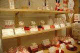5月22日に開業する商業施設『東京ソラマチ』に出店している、和コスメショップ「まかないこすめ」