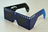 金環日食に合わせて購入した日食観測用メガネ、捨てるのはまだ早い! (C)ORICON DD inc.