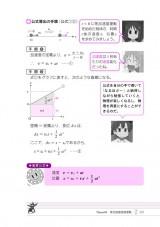 参考書『「日常」と学ぶ 物理基礎が面白いほどわかる本』