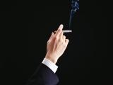 """""""減煙""""では禁煙は成功するのか…?"""