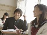 文科省が発表した「大学改革実行プラン」では大学入試にも大きな改革が行われる