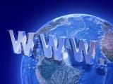 米国シスコが2016年の全世界のインターネットユーザー数が34億人になるとの予測を発表