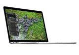 Retinaディスプレイを採用した『MacBook Pro』
