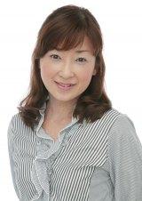 今秋より休業、海外留学をブログで発表した皆口裕子
