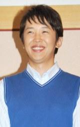 夫人の第2子懐妊を発表した金子貴俊 (C)ORICON DD inc.