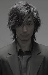 台湾を拠点に活動する日本人俳優ディーン・フジオカ