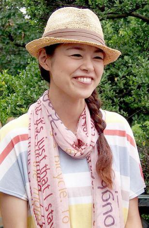 川瀬良子の画像 p1_26