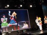 『美少女戦士セーラームーン』2013年夏、新作アニメーションがスタート。主題歌を歌うのはももいろクローバーZ (C)ORICON DD inc.