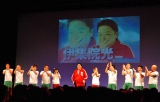 DVD『伊集院光のばらえてぃー』発売記念イベントの模様 (C)ORICON DD inc.