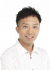 NHKの音楽番組『思い出のメロディー』でテレビ司会に初挑戦する四代目市川猿之助