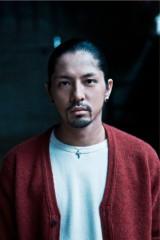 来年のNHK大河ドラマ『八重の桜』で大河ドラマ初出演する降谷建志