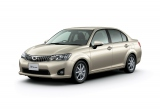 トヨタの世界生産累計台数が2億台達成 もっとも生産台数の多い車種は『カローラ』