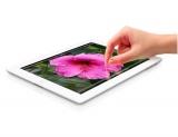 3日で300万台を売り上げ話題になった新iPad