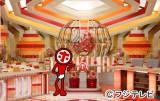 8月1日放送の『ホンマでっか!?TV』90分スペシャルで明石家さんまと関ジャニ∞の初共演が実現