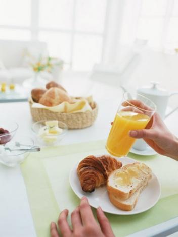 おいしいものを食べて健康的にダイエットを!