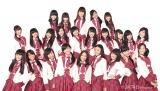 JKT48の専用劇場がインドネシア・ジャカルタ市内にオープン