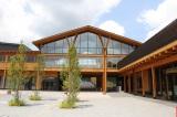 農業体験プログラムが実施される明治大学「黒川農場」(神奈川県・川崎市)