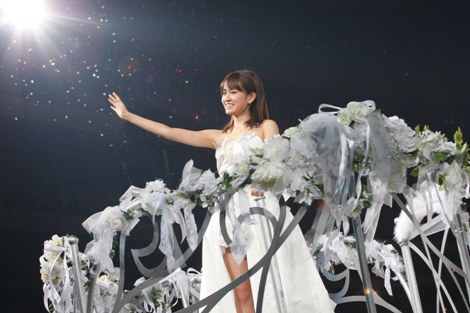 【結婚式】ドレスフェチ【フォーマルドレス】YouTube動画>11本 ->画像>386枚