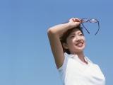 連日続く猛暑日で「夏バテ」に… 疲労回復に効果的な食材とは?