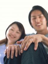 「理想の結婚のために払える金額」、男性は109.1万円で女性は男性の約3分の1となる32.5万円に