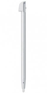 任天堂の次世代ゲーム機『Wii U』専用コントローラー「GamePad」タッチペン