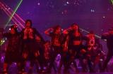 「AKB史上最高難度」のダンスが売り