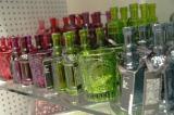 渋谷パルコにオープンした「Francfranc La Boutique」、彩り鮮やかなアイテムが揃う