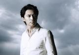 ガリレオが5年ぶりに復活 映画『真夏の方程式』主演する福山雅治