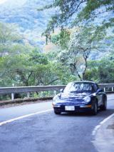 安全運転を心がけ、快適なドライブを!