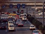 10月以降、各社が順次運用を開始する自動車保険のノンフリート等級別料率制度改定内容は、事故の減少につながるかもしれない