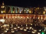 19世紀の闘牛場を改装! 「死ぬまでに泊まりたい、世界の奇妙なホテル 16選」に選ばれた『キンタ レアル サカテカス』(メキシコ)