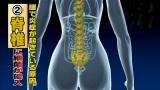 腰痛+発熱という症状は、「化膿性脊椎炎」の疑いが 違和感を感じたら医療機関へ