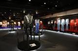 18日より東京ソラマチの「スペース634」でスタートした『マイケル・ジャクソン展』の様子