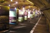 フランスの『パリ下水道博物館』
