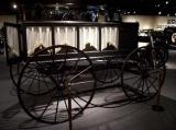 「世界の奇妙な博物館 18選」に選ばれた『葬儀史博物館』(米国)